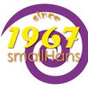 smallHans Profile Image