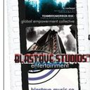 blastavestudiospresents Profile Image