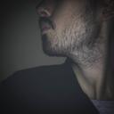 0PORTRAIT Profile Image