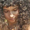 Maria Bazhenova Profile Image