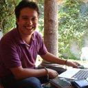 Rick Mejia Profile Image