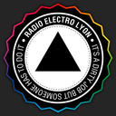 RadioElectroLyon Profile Image