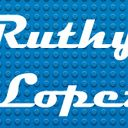 Ruthy A. Lopez