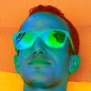 itai Profile Image