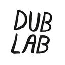 dublab.de Profile Image
