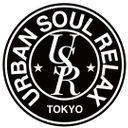 DJ Y-park(URBAN SOUL RELAX)