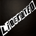 Liberated Records Profile Image