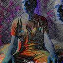 DariusAkashic Profile Image