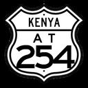 At254