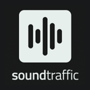 soundtrafficngtsofficial Profile Image