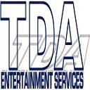TDA ENTERTAINMENT SERVICES Profile Image
