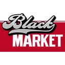 BLACK MARKET RADIO SHOW Profile Image