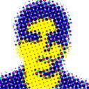fraiz Profile Image