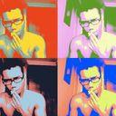DJ_Nout Profile Image