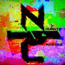 NoughtsAndCrosses Profile Image