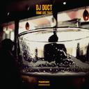 DJ DUCT Profile Image