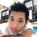 Xiao Ho Profile Image