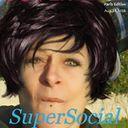 Ann Atomiz Profile Image