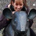 Deborah Millstein Profile Image