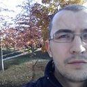 Matheus Lorenzo