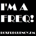 BoxFrequencyFM Profile Image