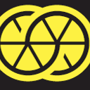 Lemon Community Profile Image