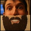 DJ Paul Greenwood (Greenster) Profile Image