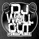 DJ WALLOUT