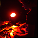 DJ Tisdale Profile Image