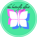 the butterfly effect Profile Image