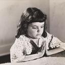 Ninotchka Art Project Profile Image
