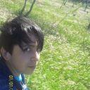 Jonathan Godoy Profile Image