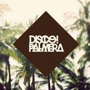Disco Palmera! Profile Image
