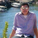 Ahmad Zaza Abdel Hafiz