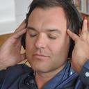 Michael Klingemann Profile Image