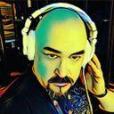 DJFrankieJpdx Profile Image