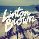 Linton Brown Profile Image