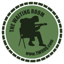 The Waiting Room Profile Image