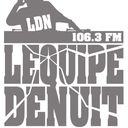 LequipeDeNuit-FPP-22h00/00h00 Profile Image