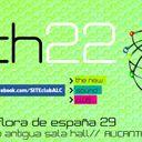 Stitch_Alicante