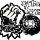 Dj M. Big Slave aKa Ken Kyusho Profile Image