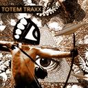 TOTEM TRAXX PODCAST Profile Image
