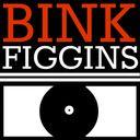 Bink Figgins Profile Image
