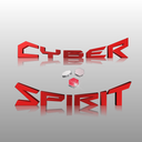 Cyber Spirit (Psytrax Records) Profile Image