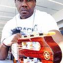 DJ Big Jeezy