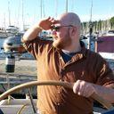 Sean Gormally Profile Image