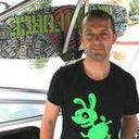 Andrey Strogantsev Profile Image