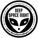 DEEP SPACE NIGHT Profile Image