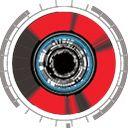 ezc (Cameron Saunders) Profile Image