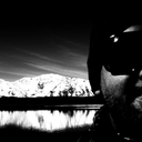 adih78 Profile Image
